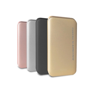 Carregador Portátil Power Bank 8.000 mAh