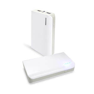 Carregador Power Bank 3000mAh Personalizado