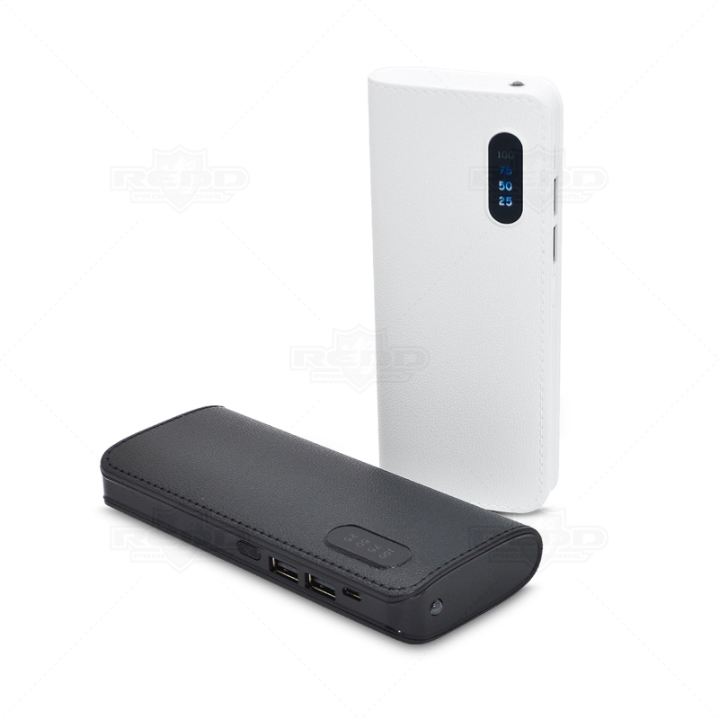 Carregador Power Bank 5600mAh Personalizado