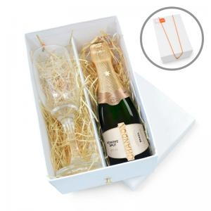 Kit Chandon Baby Personalizado