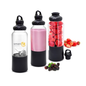 Mixer Mini Liquidificador Portátil 500 ml Personalizado