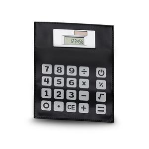 e24b4b2b9 Mouse Pad com Calculadora Personalizado - CAL20 - Mouse Pad