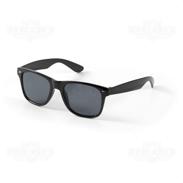 02d3fe9e9d9b0 Óculos de Sol Personalizado - OC01 - Óculos e Porta Óculos