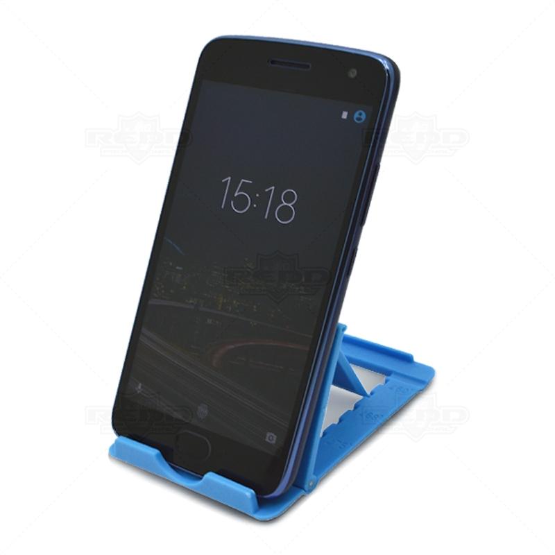 Porta celular personalizado tec270 porta celular for Porta m