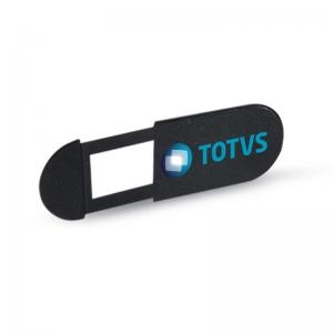 Protetor webcam cover Personalizado